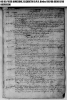 Elizabeth Jamesone O.P.R. Birth Record