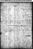 Henry Jameson O,P,R Birth Record