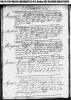 Margaret Millar O.P.R.Birth Record