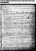 Robert Jameson O.P.R, Birth Record