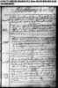 William Jameson O.P.R. Birth Record