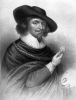 George Jamesone (1587-1644)