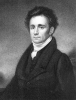 Robert Jameson (1774-1854)