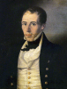 William Jameson (1796-1873)